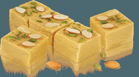 bikaneri bhujia - Sweets PNG