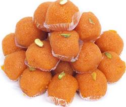 Laddu. Laddu. Nallavan Sweets - Sweets PNG