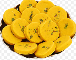 Penda Sweet - Sweets PNG
