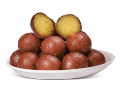 SIMPLY THE BEST - Sweets PNG