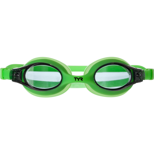 Swimming Goggles PNG - 51672