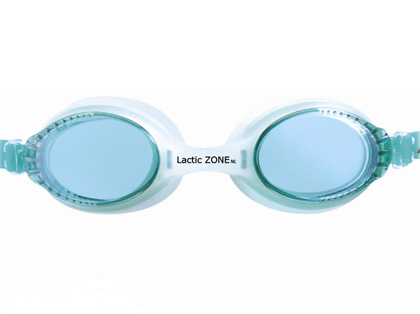 Swimming Goggles PNG - 51668