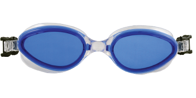 Swimming Goggles PNG - 51663