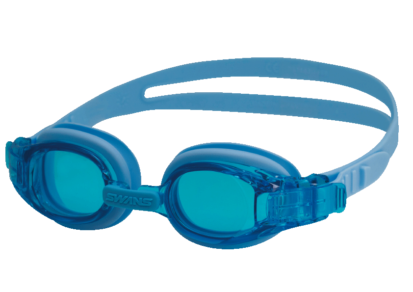 Swimming Goggles PNG - 51660