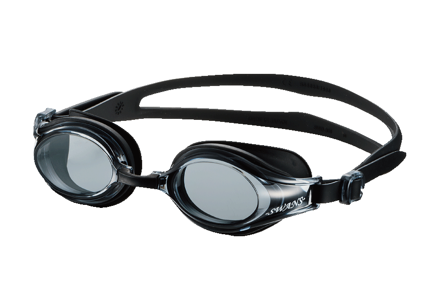 Swimming Goggles PNG - 51665