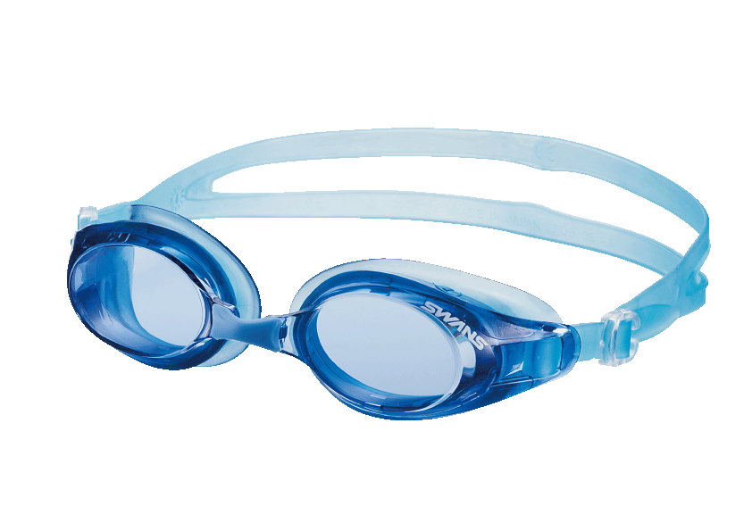 Swimming Goggles PNG - 51659