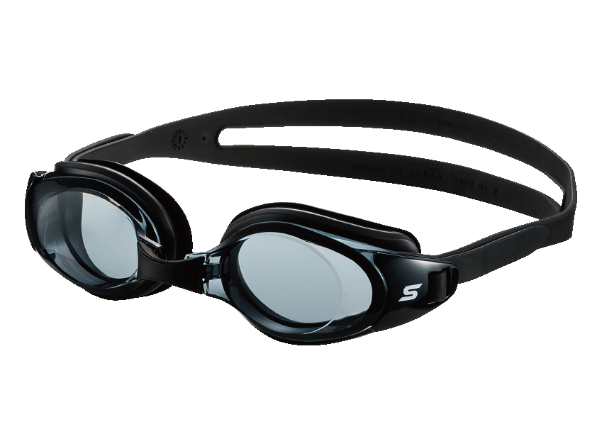Swimming Goggles PNG - 51674