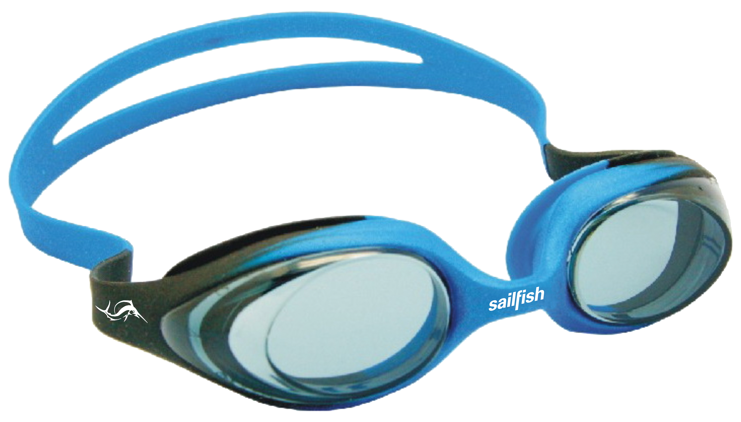 Swimming Goggles PNG - 51661