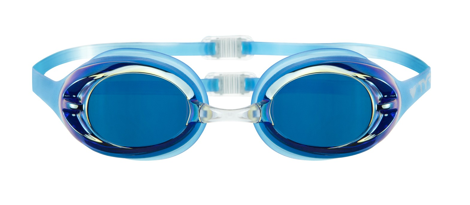 Swimming Goggles PNG - 51664