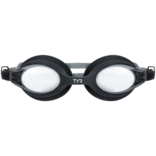 Swimming Goggles PNG - 51671