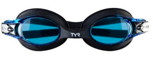 Swimming Goggles PNG - 51673