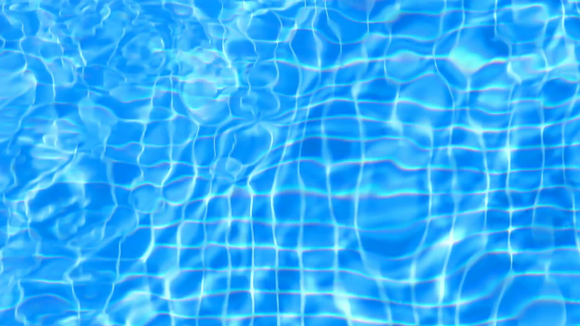 Swimming HD PNG - 93199