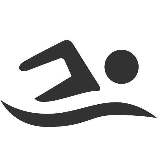 swimming png image · Swimming - Swimming PNG