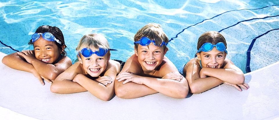 swimming-pool-copy.png - Swimming PNG