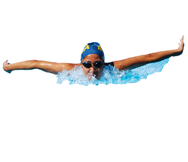 Swimming Transparent PNG Image - Swimming PNG