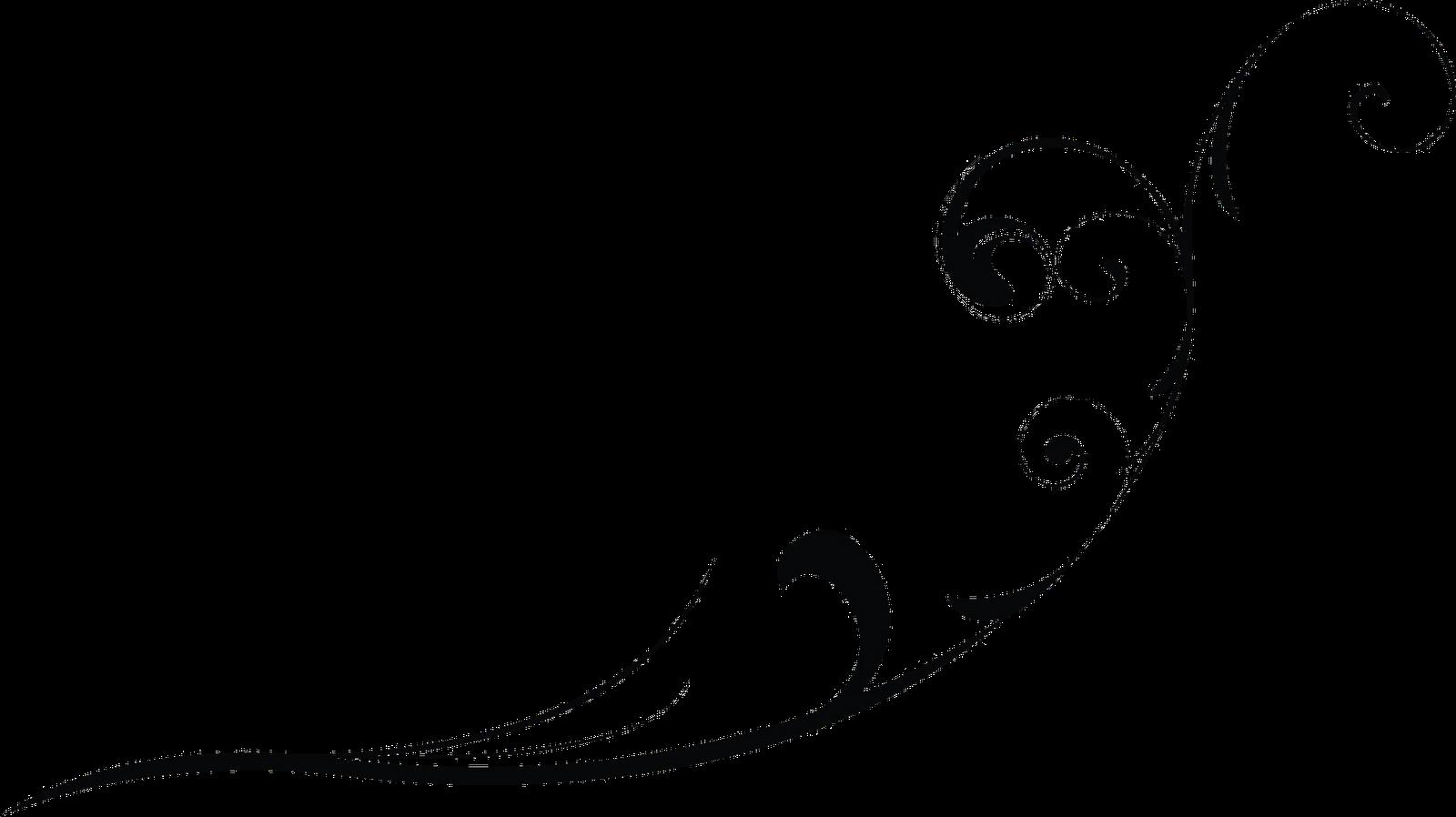 Swirls PNG - 22645