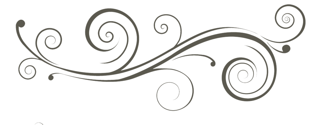 Swirl Designs Png image #41987 - Swirls PNG