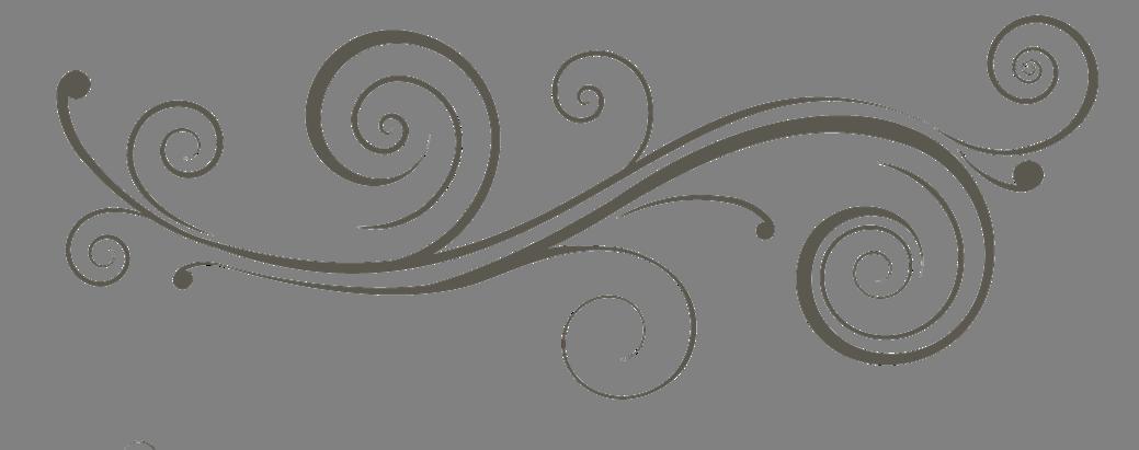 Swirls PNG - 22640