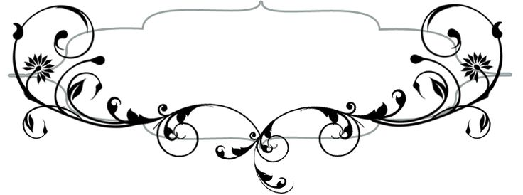 Swirls PNG - 22656