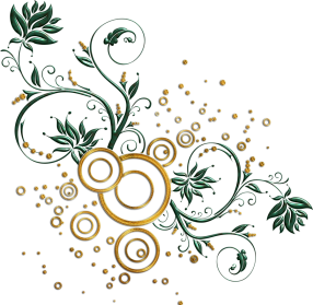 Swirls PNG - 22646