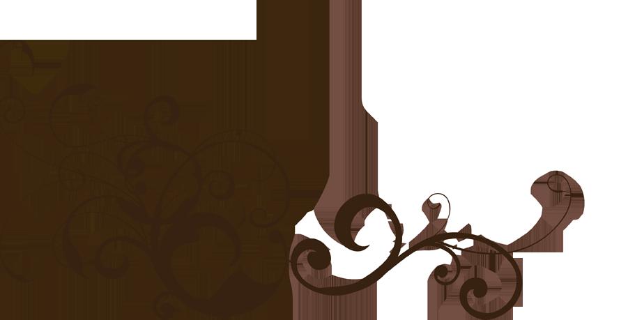 Swirls PNG - 22639