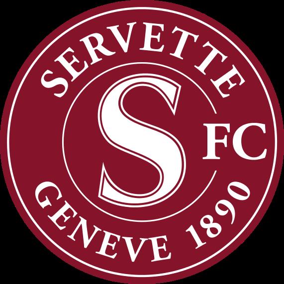 Swiss Football Team PNG - 98287