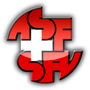 Swiss Football Team PNG - 98289