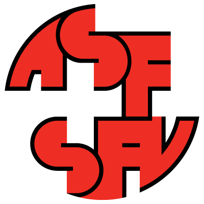 Swiss Football Team PNG - 98285