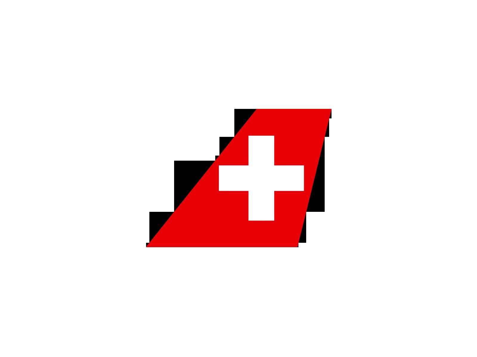 Swiss International Air Lines PNG-PlusPNG.com-1600 - Swiss International Air Lines PNG