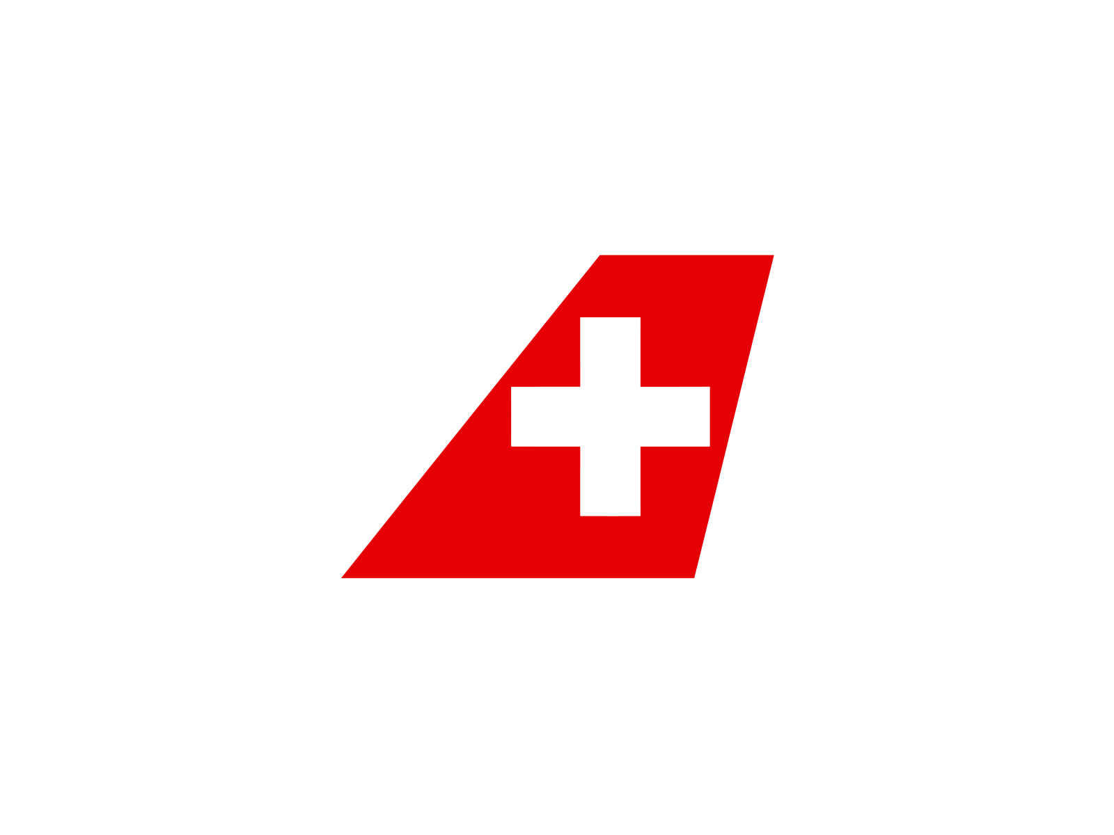 Swiss International Air Lines PNG - 37839