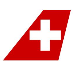 Swiss International Air Lines PNG-PlusPNG.com-250 - Swiss International Air Lines PNG