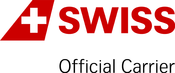 Swiss International Air Lines PNG - 37840