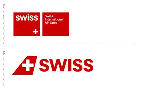 Swiss International Air Lines PNG - 37847