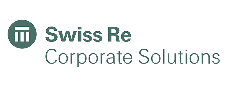 Contact - Swiss Re PNG