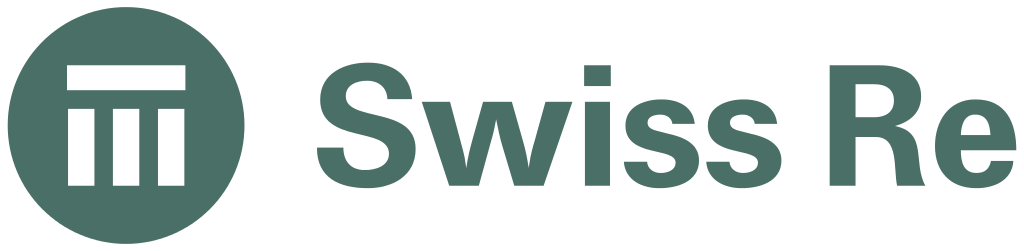 File:Swiss Re 2013 logo.svg - Swiss Re PNG
