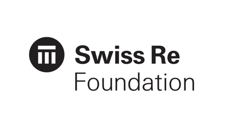 Swiss Re Foundation - Swiss Re PNG