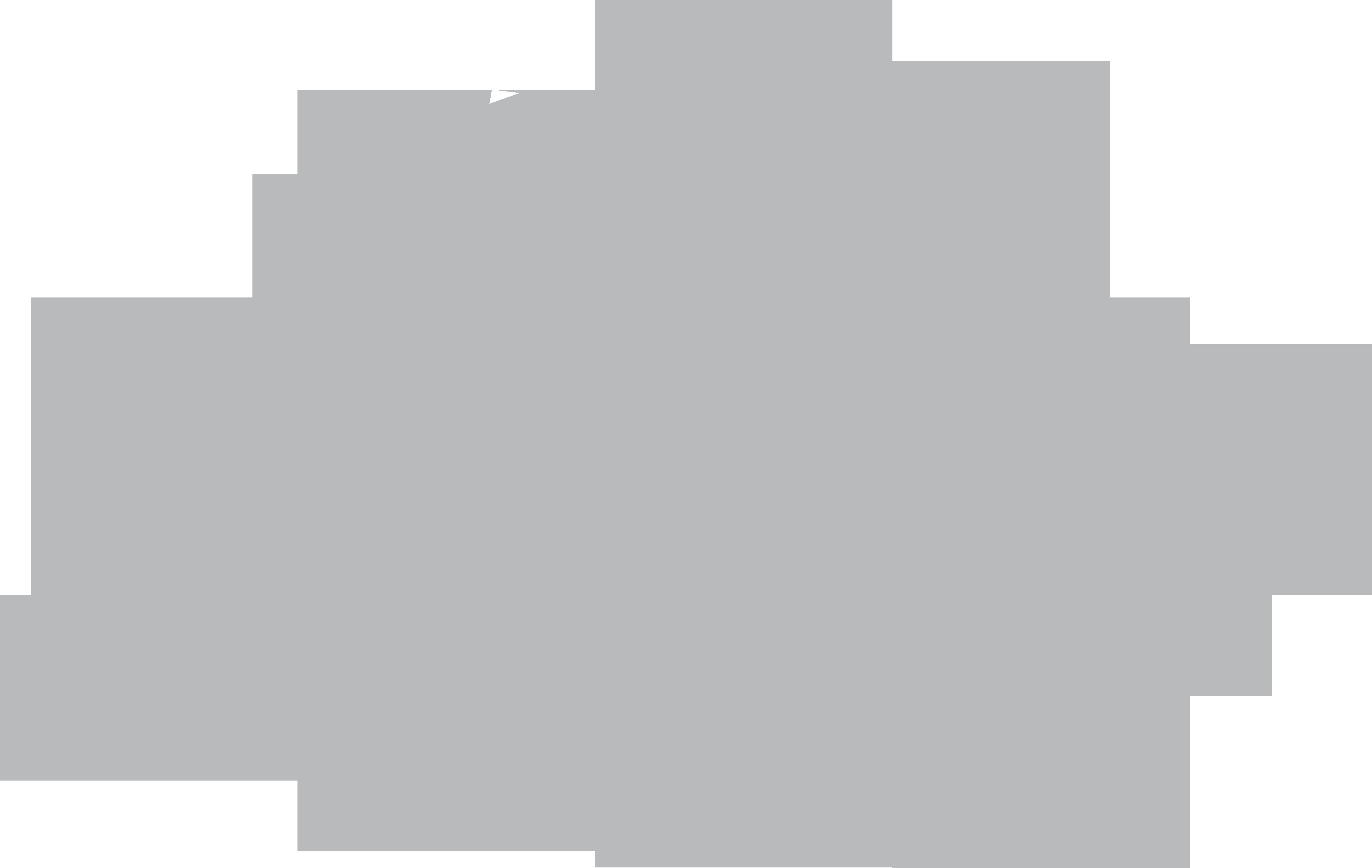 Switzerland PNG - 11068