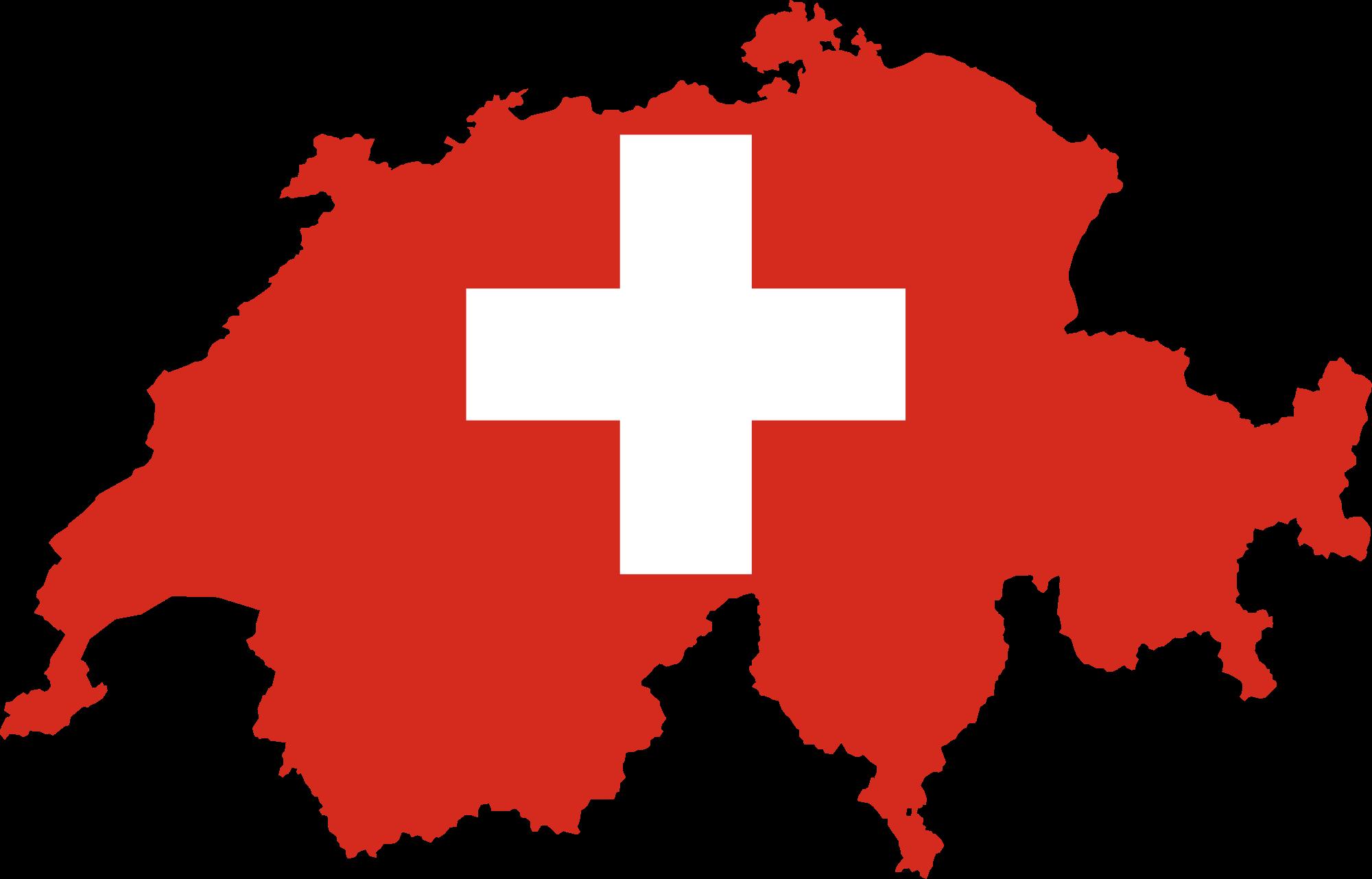 Switzerland PNG - 11055