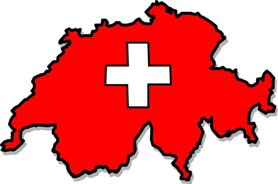 Switzerland PNG - 11067