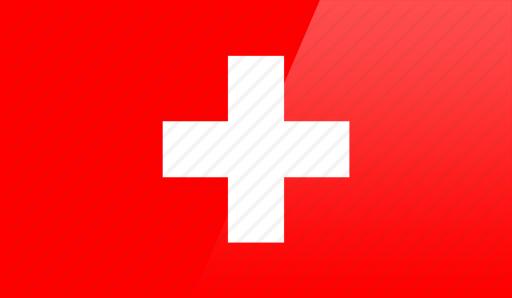Switzerland PNG - 11065