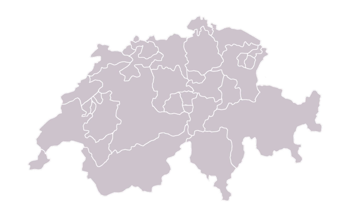 Switzerland PNG - 11056