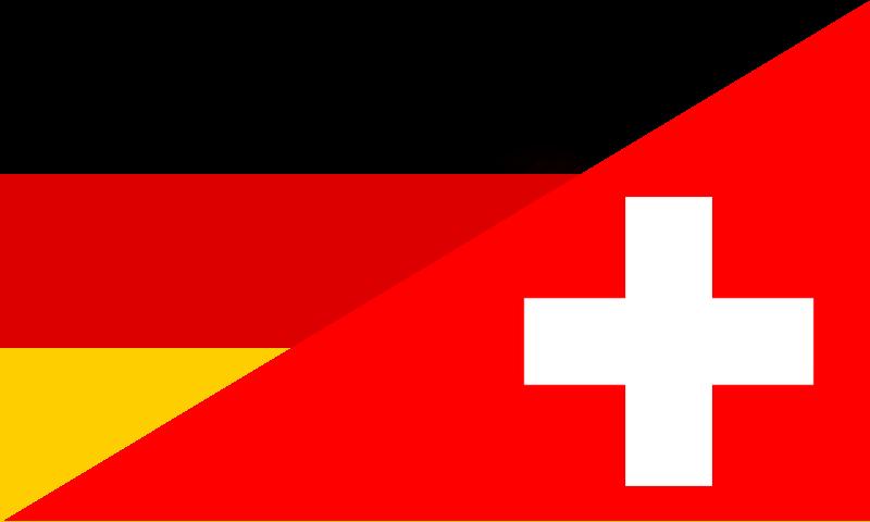 Switzerland PNG - 11061