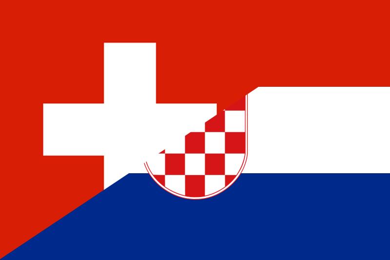 Switzerland PNG - 11063