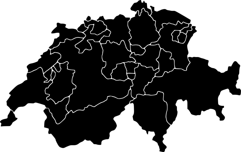 Switzerland PNG - 11074