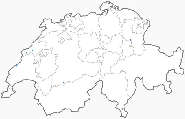 Switzerland PNG - 11064