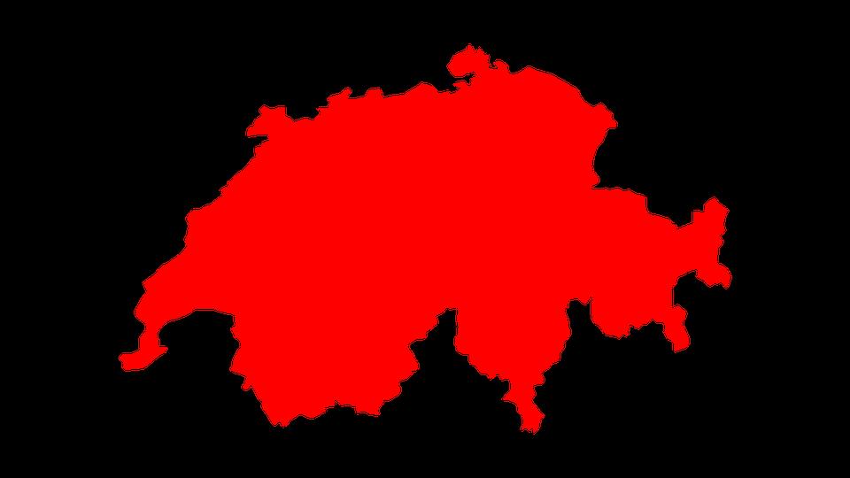 Switzerland PNG - 11062