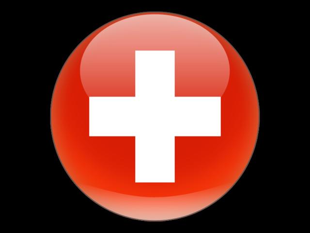 Switzerland PNG - 11057