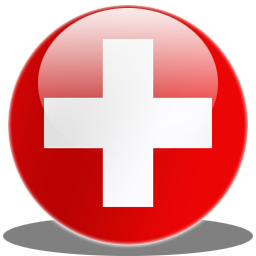 Switzerland PNG - 11060