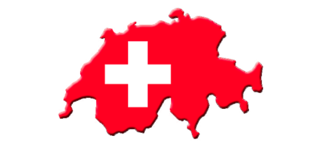 Switzerland PNG - 11066