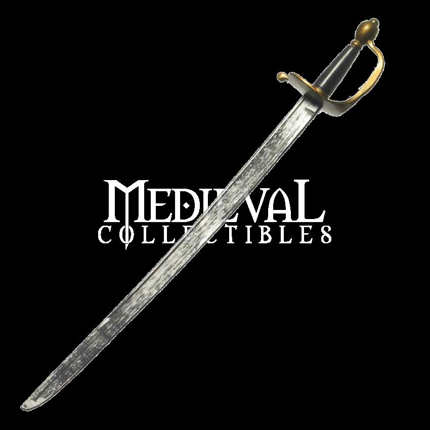 Real Sword PNG Image - Sword HD PNG